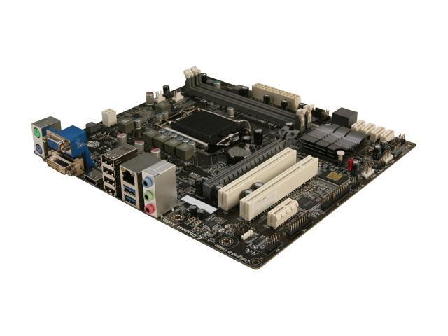 ECS H77H2-M3 INTEL MANAGEMENT ENGINE COMPONENTS DRIVER FOR MAC