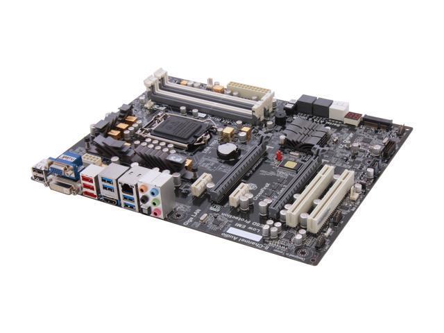 ECS A970M-A DELUXE ASMEDIA USB 3.0 WINDOWS 7 X64 TREIBER