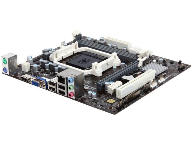 ECS A55F2P-M2 AMD RAID WINDOWS VISTA DRIVER DOWNLOAD