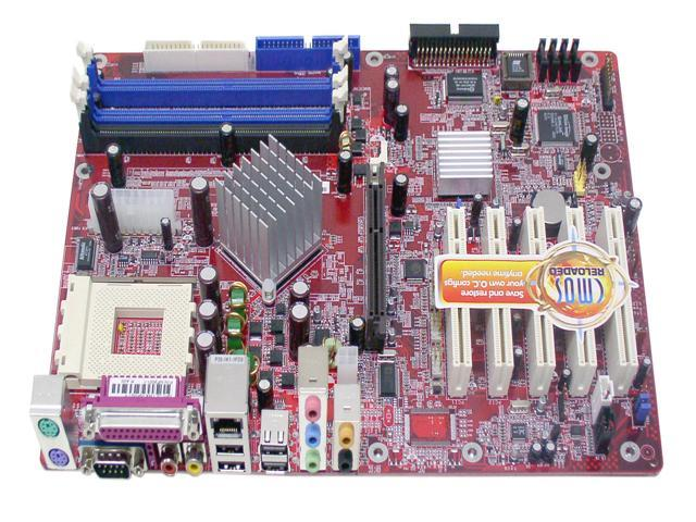 NVIDIA NFORCE2 MCP-T WINDOWS 8 X64 TREIBER