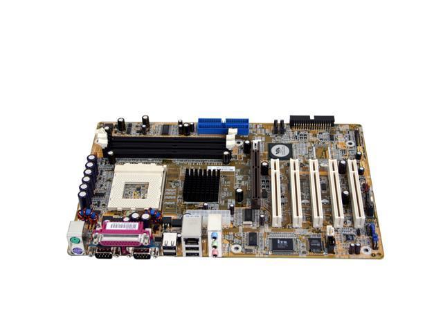 KT600-A RAID CONTROLLER WINDOWS 7 X64 DRIVER