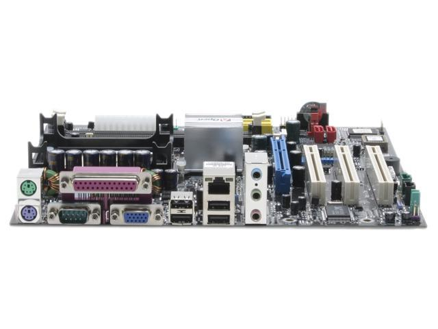 Aopen Sfxm Motherboards Driver Download Version