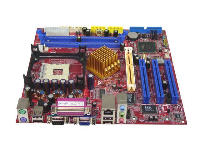 BIOSTAR P4TSV WINDOWS XP DRIVER