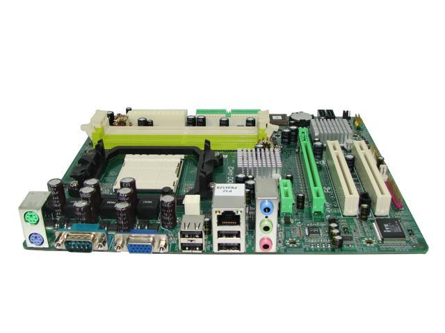 GEFORCE 6100 AM2 MOTHERBOARD WINDOWS 7 64BIT DRIVER DOWNLOAD