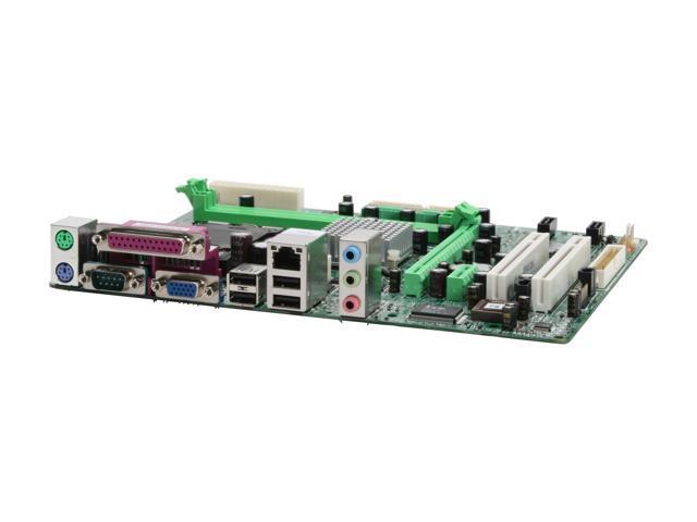 VIA P4M900 IGP DRIVER PC
