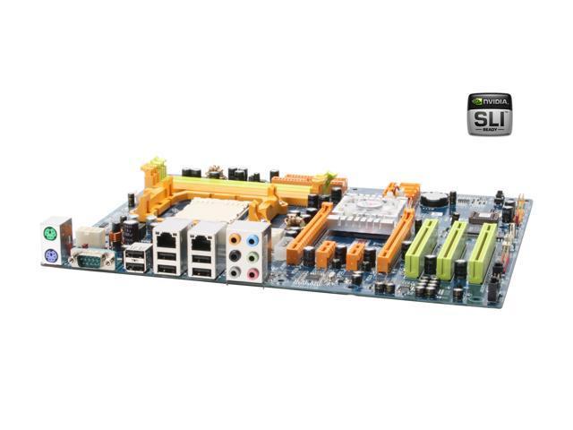 Asus P5N-E SLi nForce - chipset drivers - GeForce Forums