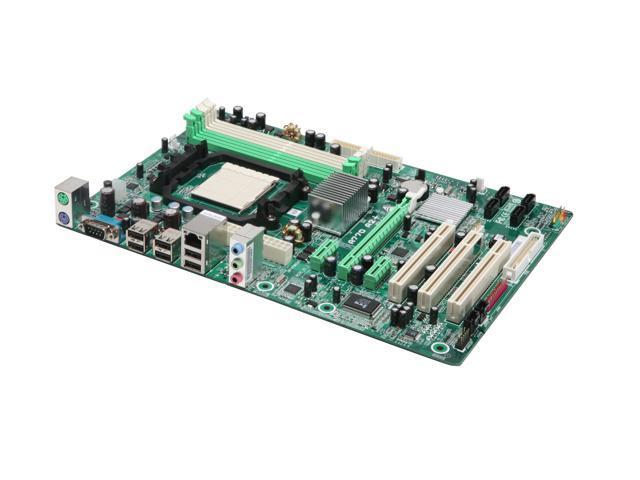 BIOSTAR A770E 6.X AMD CHIPSET WINDOWS 7 X64 DRIVER DOWNLOAD