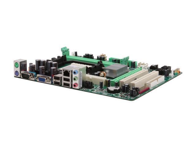BIOSTAR MCP6P-M2 NVIDIA SATA RAID WINDOWS 7 DRIVER DOWNLOAD