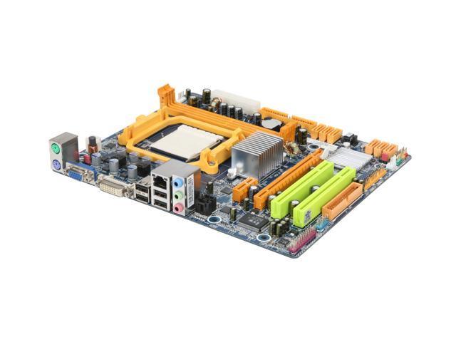 ECS A740GM-M AMD SATA RAIDAHCI WINDOWS 7 DRIVERS DOWNLOAD