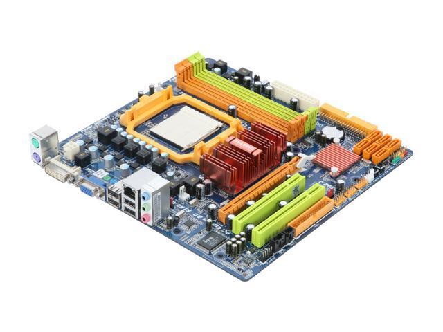 BIOSTAR TA790GXE AMD USB 2.0 WINDOWS VISTA DRIVER DOWNLOAD