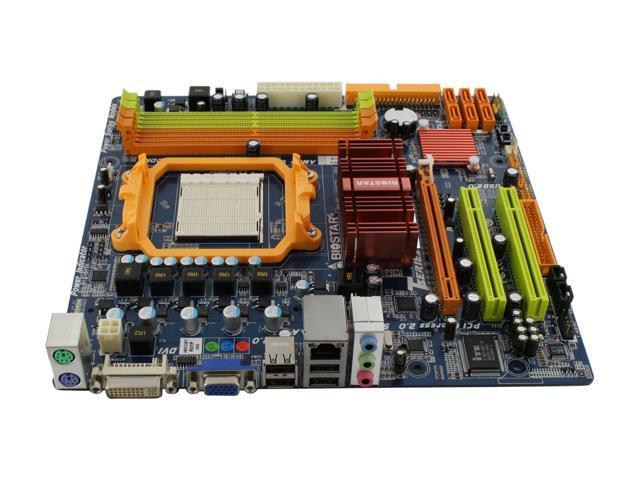 BIOSTAR TA785GE 128M AMD SATA DRIVER DOWNLOAD