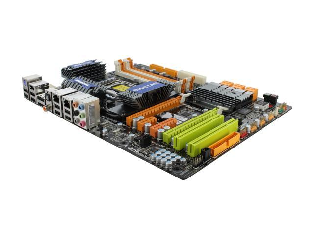 BIOSTAR TPOWER I55 MOTHERBOARD 64BIT DRIVER DOWNLOAD