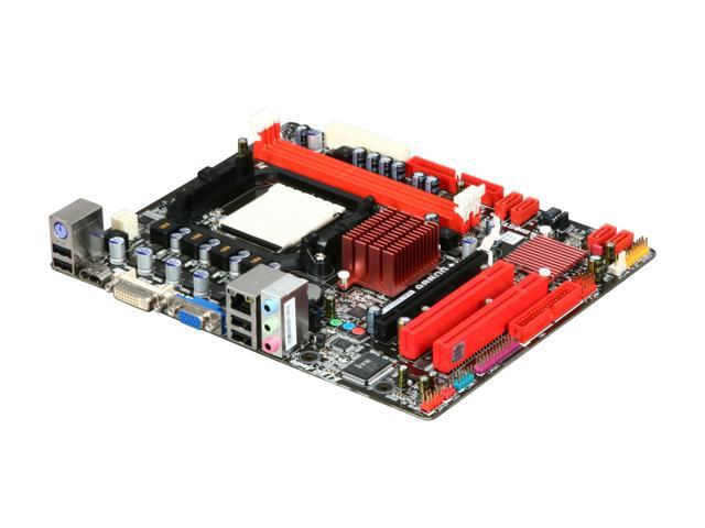 BIOSTAR A880G+ MOTHERBOARD DRIVERS FOR WINDOWS XP