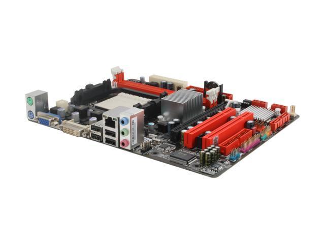 BIOSTAR A780L Driver Download