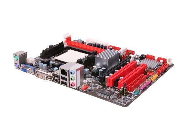 BIOSTAR A780L3 AMD CHIPSET WINDOWS 8.1 DRIVER DOWNLOAD