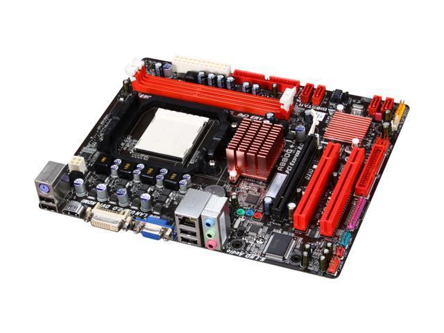 BIOSTAR A880G+ USB 2.0 CONTROLLER DRIVER WINDOWS 7 (2019)