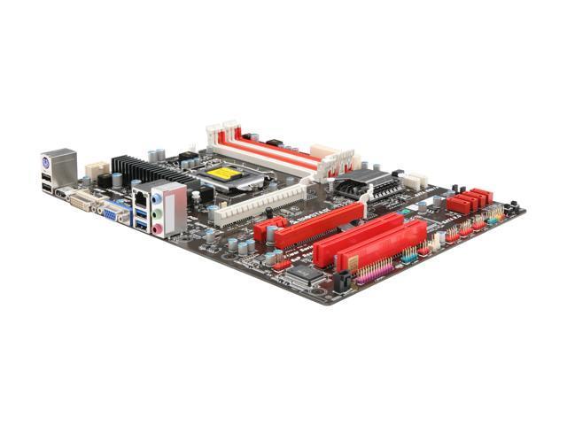 BIOSTAR TH67A+ VER. 6.X DRIVER FOR MAC