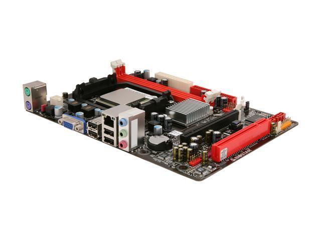 AMD SEMPRON NETWORK ADAPTER WINDOWS 7 64BIT DRIVER DOWNLOAD