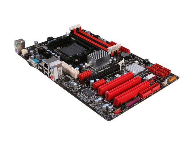 DRIVER: BIOSTAR A960A3+ AMD SATA RAID