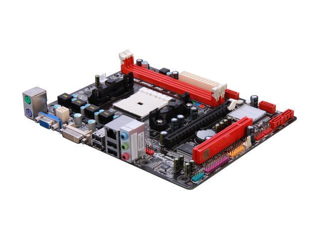 BIOSTAR A55MD2 VER. 7.0 AMD RAID WINDOWS XP DRIVER