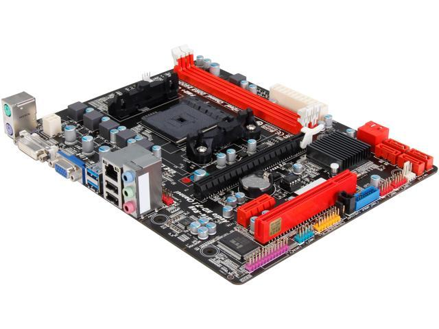 BIOSTAR A88M REALTEK LAN DRIVER FOR WINDOWS