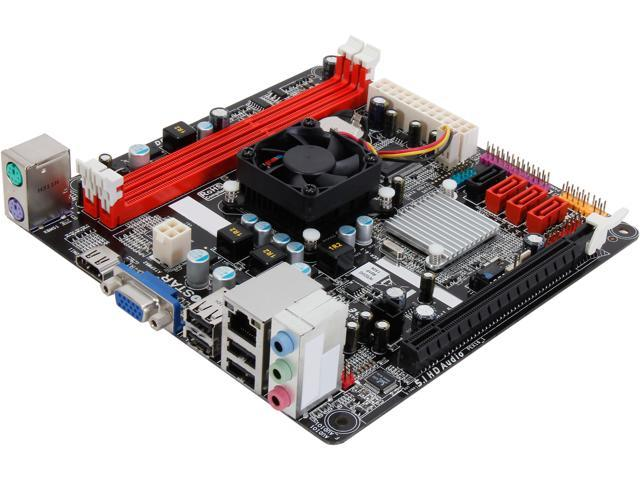 BIOSTAR NM70I-1037U MOTHERBOARD DOWNLOAD DRIVER