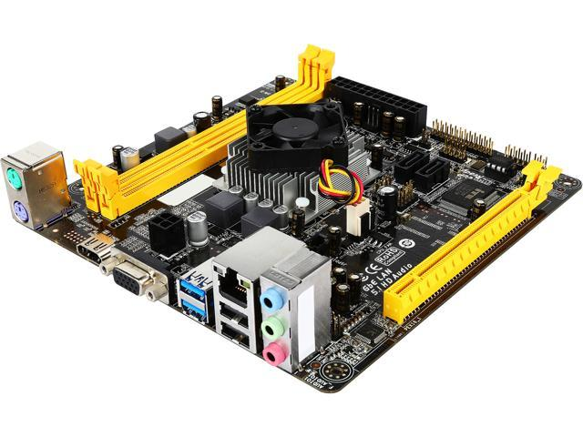 BIOSTAR A68N-5200 AMD CHIPSET DRIVERS FOR PC