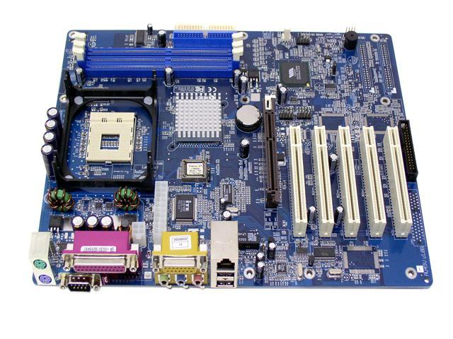 AMD VIA P4X400 DRIVERS FOR WINDOWS 10