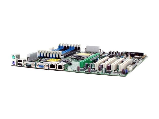 TYAN S3970G2NR-RS ATX Server Motherboard - Newegg com