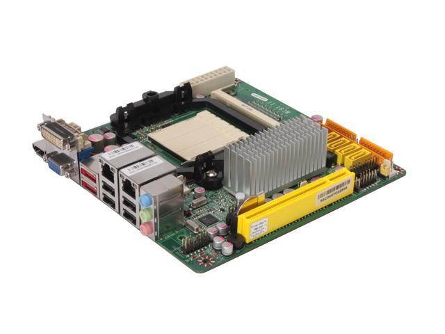 JETWAY COMPUTER NC81 AMD CHIPSET DRIVER UPDATE