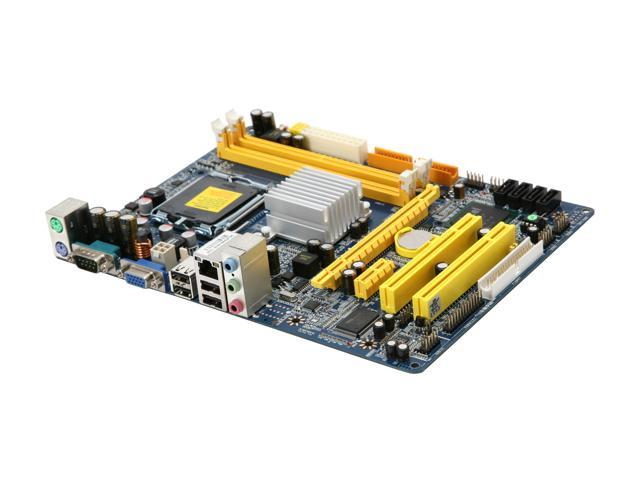 DRIVERS FOR JETWAY I31GM4-L INTEL CHIPSET
