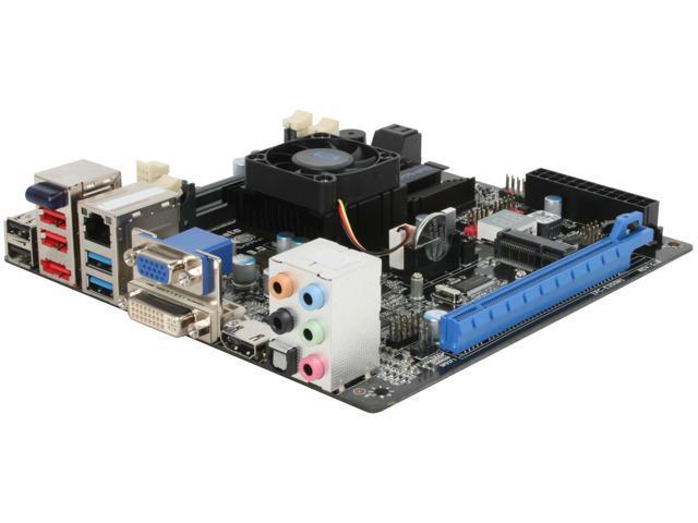 SAPPHIRE PURE MINI E350 AMD CHIPSET DRIVERS FOR WINDOWS MAC