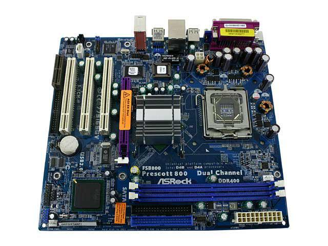 Esys N Motherboard Drivers - Download Drivers