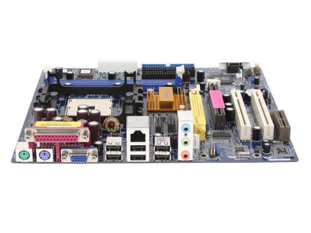 ASROCK K8UPGRADE-PCIE MOTHERBOARD DRIVER