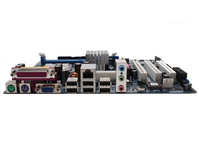 ASROCK 775VM800 MOTHERBOARD DRIVER UPDATE
