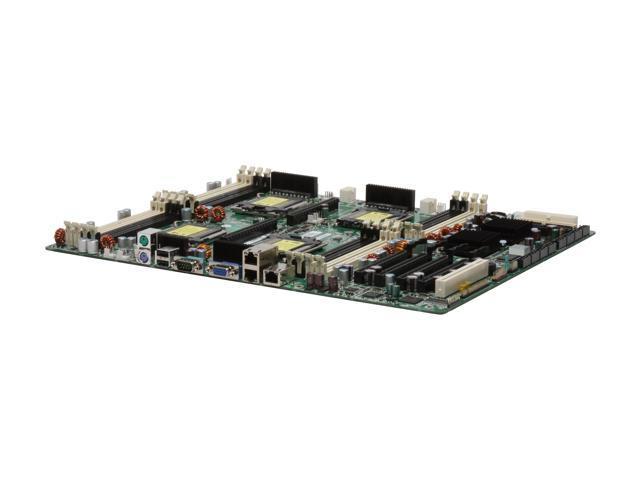 ASROCK 939NF4G-SATA2 LAN WINDOWS DRIVER