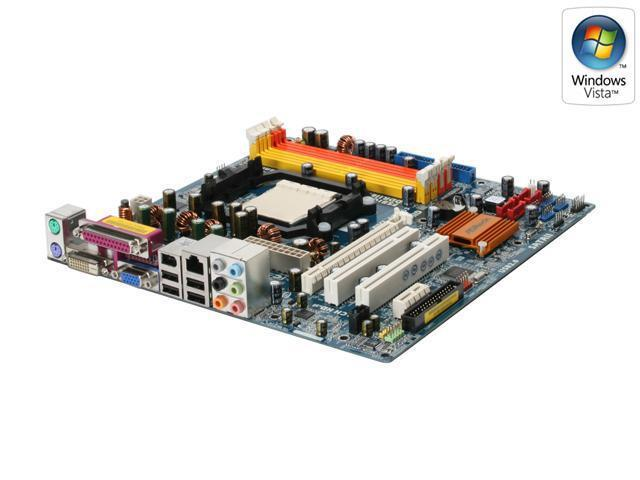 ASROCK ALIVENF7G-HDREADY MOTHERBOARD WINDOWS XP DRIVER
