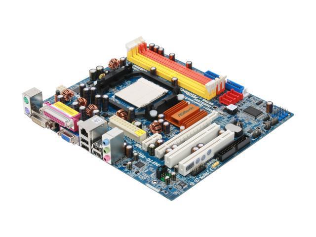 ASROCK ALIVENF7G-HD720P DRIVER FOR MAC