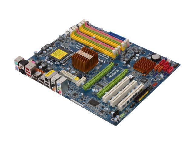 ASROCK X38TURBOTWINS REALTEK LAN DRIVER PC