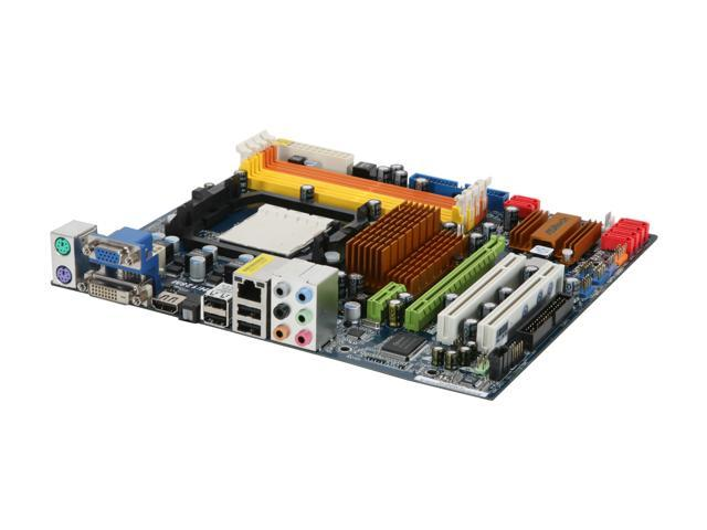 ASROCK A780GMH/128M AMD VGA DRIVER FOR WINDOWS DOWNLOAD