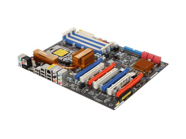 ASROCK X58 DELUXE MOTHERBOARD DRIVER DOWNLOAD FREE