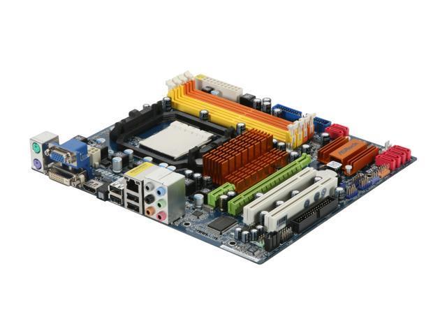 ASROCK A790GMH128M AMD GIGABIT LAN TREIBER HERUNTERLADEN