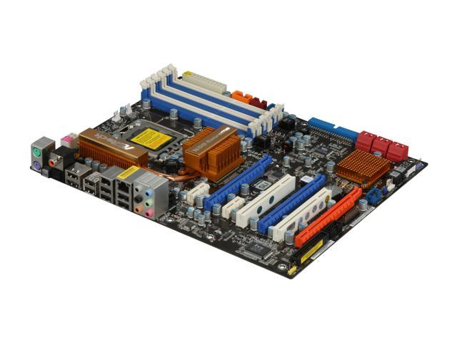 Intel Motherboard Circuit Diagram Pdf   Asrock X58 Extreme Lga 1366 Intel X58 Atx Intel Motherboard Newegg Com