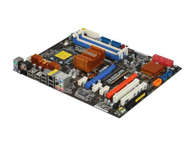 DOWNLOAD DRIVER: ASROCK P45X3 DELUXE