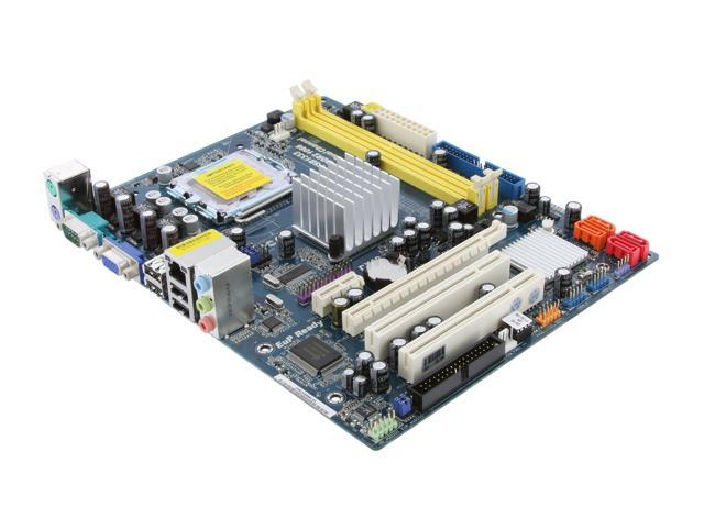 ASROCK G41M-GS DRIVERS FOR WINDOWS DOWNLOAD