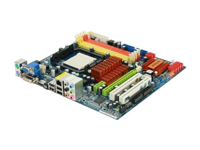 Asrock 785G Pro AMD VGA Download Driver
