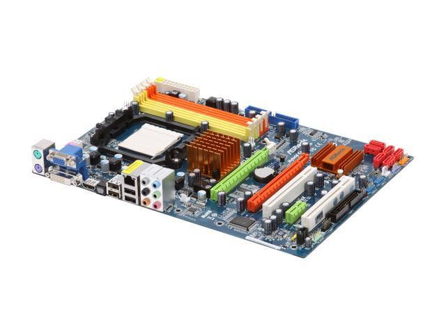 ASROCK 785G PRO HDMI WINDOWS 7 64BIT DRIVER