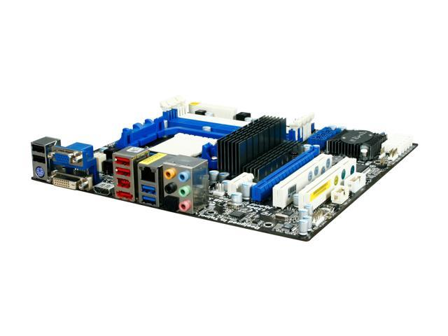 DRIVERS FOR ASROCK 890GM PRO3 SATA RAID