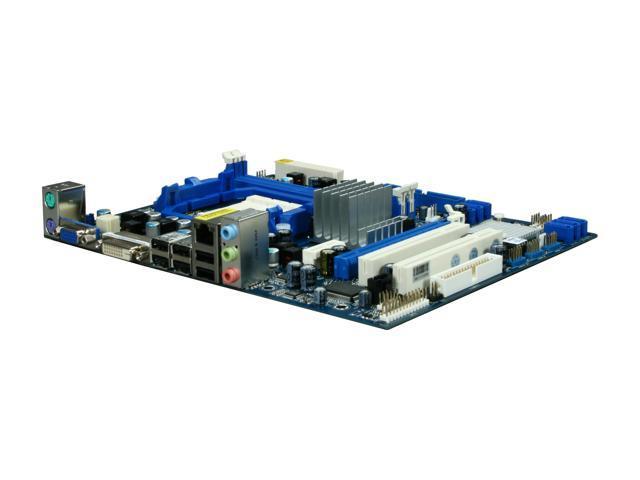 ASROCK 880GM-LE HDMI HD AUDIO DRIVERS FOR WINDOWS MAC