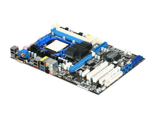 NEW DRIVER: ASROCK 880GXHUSB3 AMD VGA